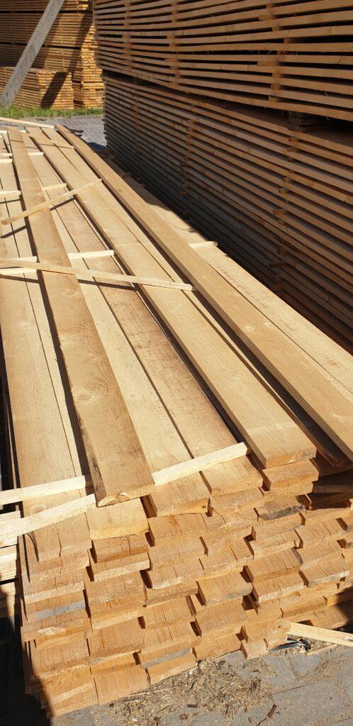 medienos lentu parinkimas