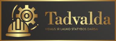 Tadvalda